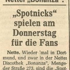 1981 09 Zeitung 2