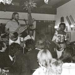 1982 05 Hilchenbach (2)