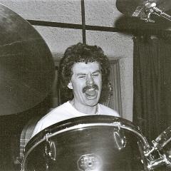 1982 05 Hilchenbach Lasse