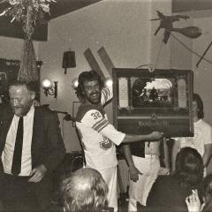 1982 05 Hilchenbach Spiegel (2)
