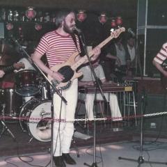 1982 05 Meitingen