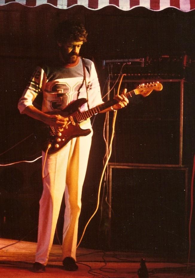 1982 08 Bo live Duisburg