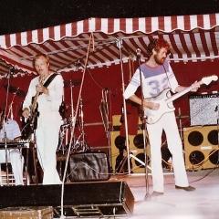 1982 08 Bo Bob Duisburg