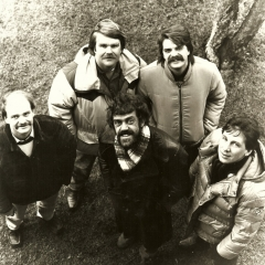 1982 10 Spotnicks