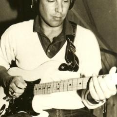 1983 04 Juri im Studio 2