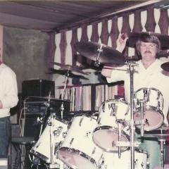 1983 05 Juri Benkt
