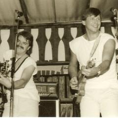 1983 05 Kenth Juri