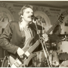 1983 05 Kenth live