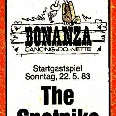 1983 05 Spotnicks Zeitung 3 A
