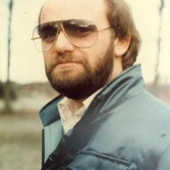 1983 09 Arne Hilchenbach