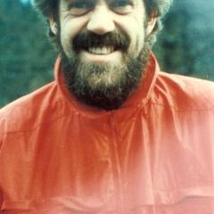 1983 09 Bo Hilchenbach