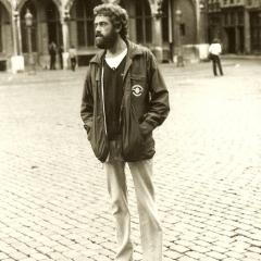 1983 10 Bo in Bruessel 1