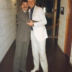 1983 11 Winsnes Nichol (2)
