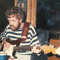 1984 11 Bo Studio 1