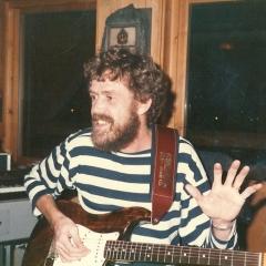 1984 11 Bo Studio
