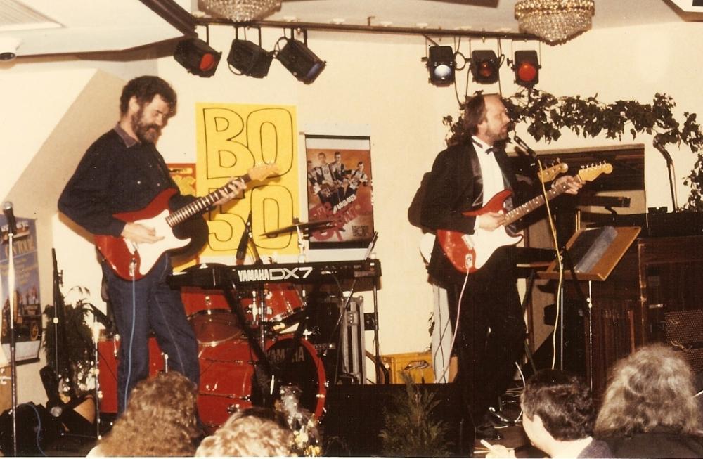 1989 03 Bo 50 B