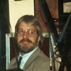 1989 03 Stefan Ericsson