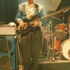 1990 04 Alf