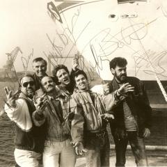 1990 04 Spotnicks 4