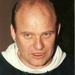 1991 11 Arne