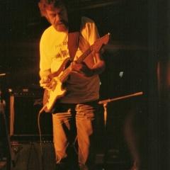 1991 11 Bo live