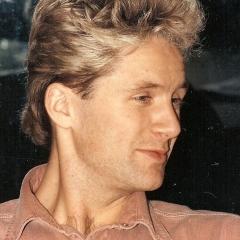 1991 11 Mats Bengtsson