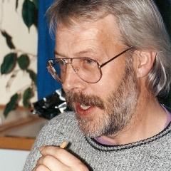 1991 11 Stefan