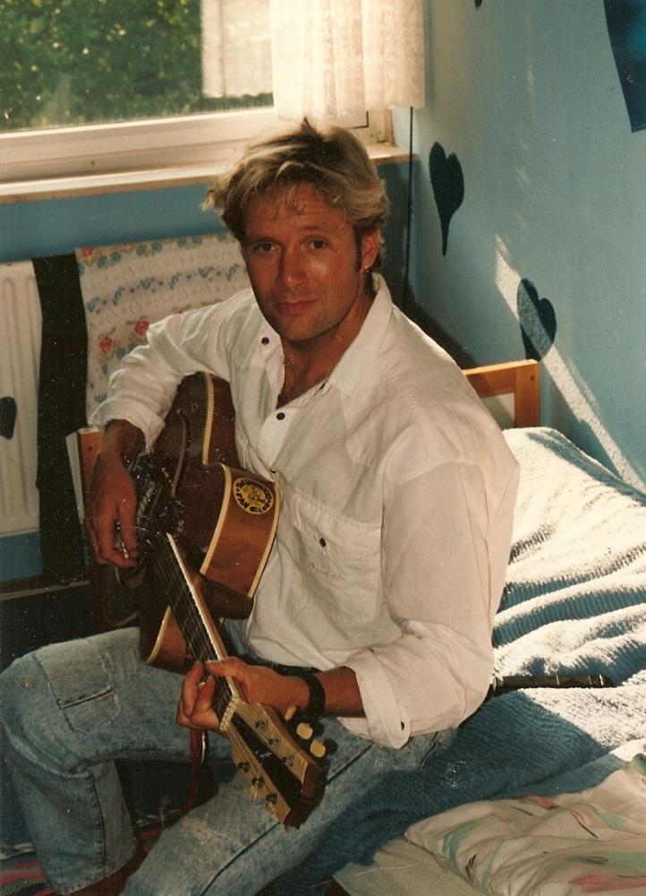 1994 08 Mats Bengtsson Adelhartweg