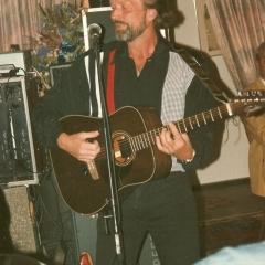 1994 08 Bob live Hb