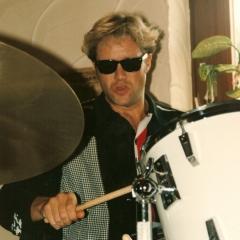 1994 08 Mats Bengtsson Ls