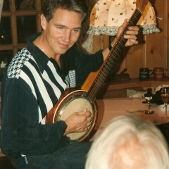 1994 08 Ove jamsession Hb
