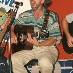 1994 08 Bob Saturn