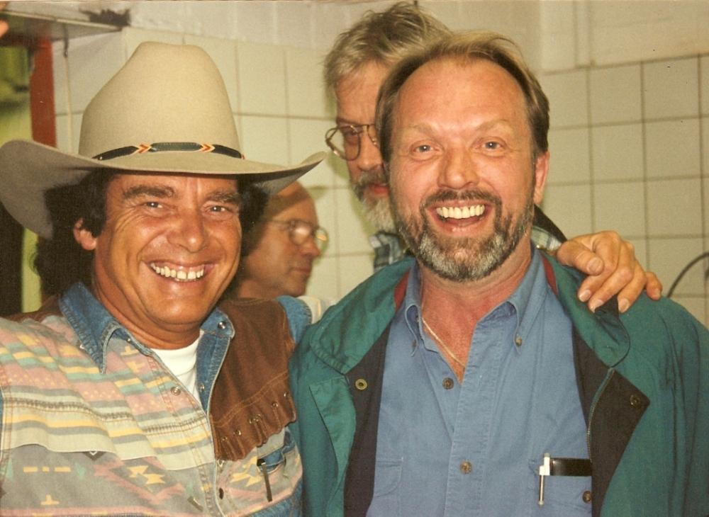 1995 04 Bob Tom Astor