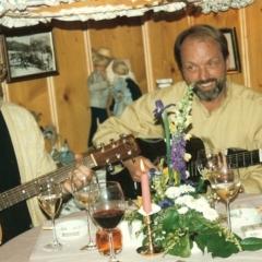 1995 05 Bob Stefan Hb