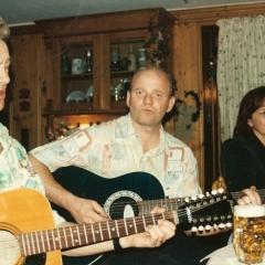 1995 05 Mats B Arne Lilo Hb