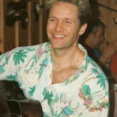 1995 05 Mats Bengtsson Hb