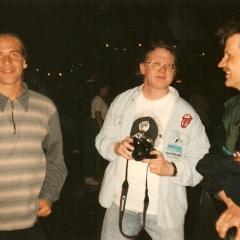 1997 05 Bjoern F Carlos Ralph Moers