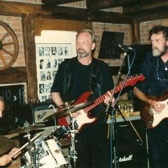 1997 05 Bo Bob Bjoern F