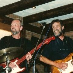 1997 05 Bob Bob Klause