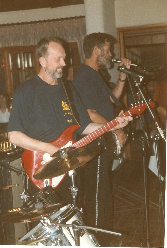 1998 11 Bo Bob live Hb