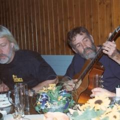 1998 11 Bo Stefan Beisenbusch