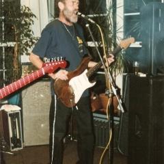 1998 Bo live Beisenbusch