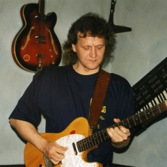 Ralph Nilsson