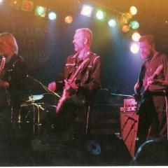 1998 11 Stefan Bob Bo live