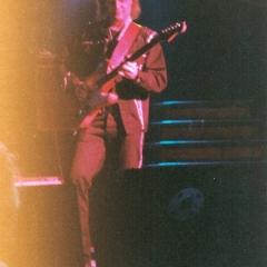 1998 Ralph Nilsson live