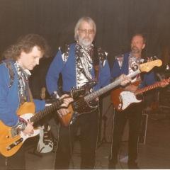1998 Ralph Stefan Bob live