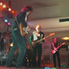 2001 06 Spotnicks OBS Krefeld
