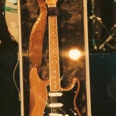 2001 06 Pannagl Guitar 1