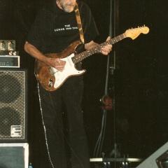 2001 10 Bo Maastricht