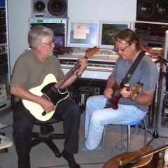 2004 Mats Todde